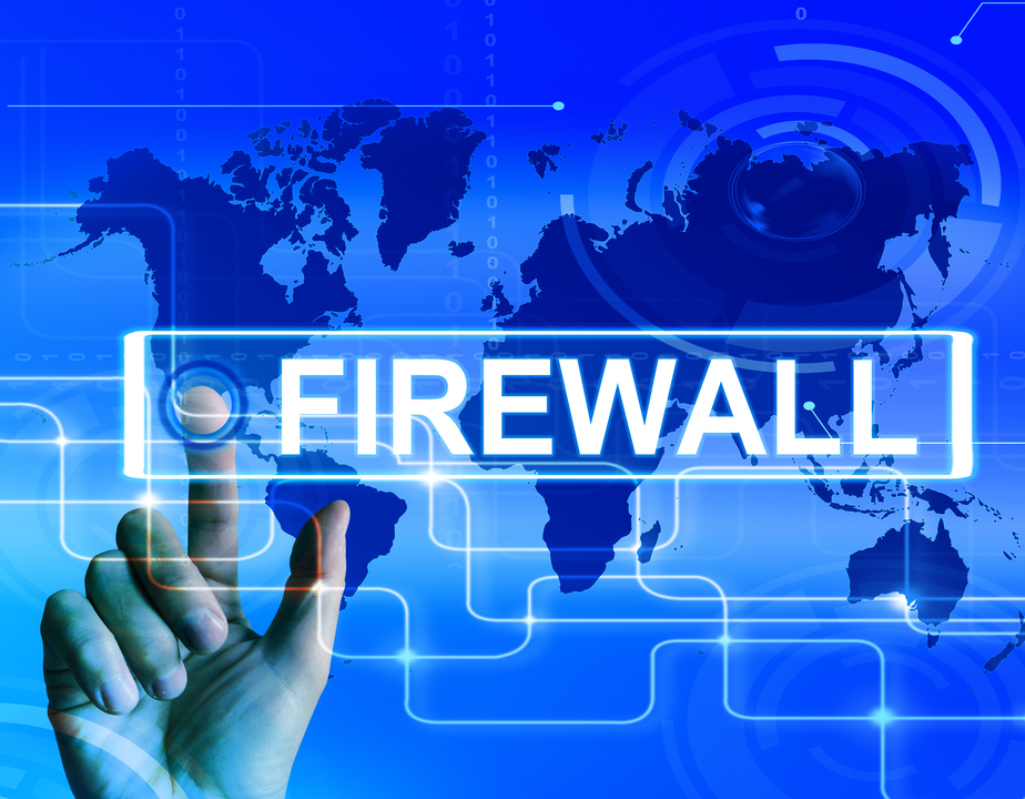 Hardware Firewalls and UTM Devices